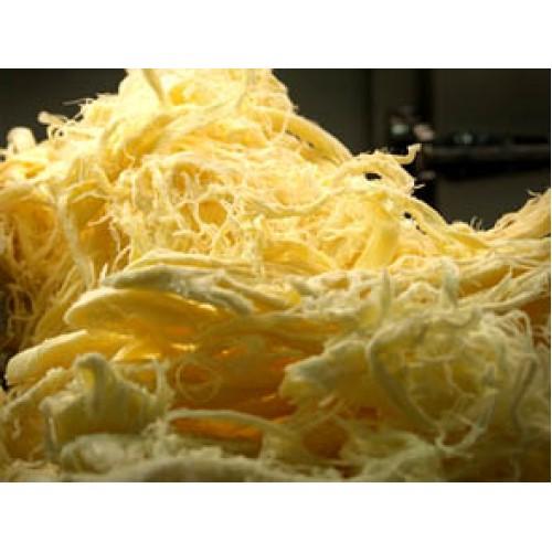 Kars Yağsız Çeçil Peyniri 1 kğ