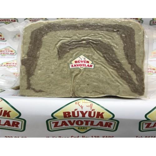 Kakaolu Helva kg