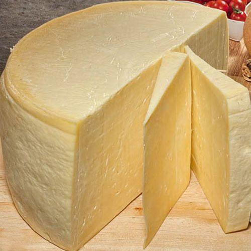8 Aylık Şirden Mayalı Olgunlaştırılmış  Kaşar Peyniri 1 kg vakumlu